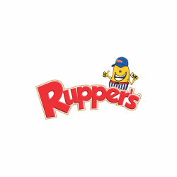 ruppers